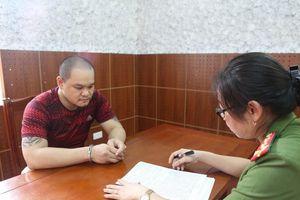 Nam thanh niên Lạng Sơn rủ thiếu nữ vào nhà nghỉ chơi ma túy rồi hiếp dâm
