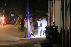 Mở loa hát karaoke to xảy ra mâu thuẫn, 1 người bị đâm chết ở Sài Gòn