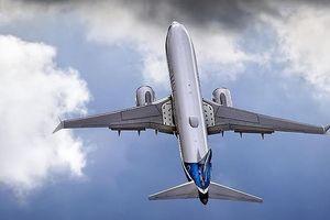 Boeing tìm được khách hàng mới cho 737 MAX