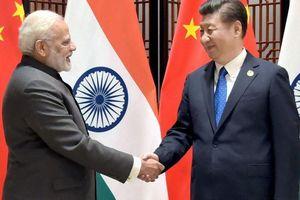 Trung Quốc đề xuất FTA mới cho châu Á, bỏ đi Ấn Độ và Australia