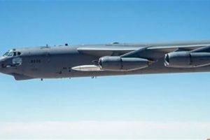 Tập đoàn Mỹ liên thủ chế tên lửa động cơ scramjet