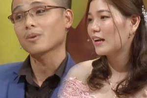 Chồng lên truyền hình than 'khổ nhất Việt Nam' vì vợ không hứng 'chuyện ấy'