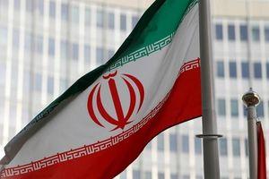 Iran ấn định hạn chót để châu Âu cứu vãn thỏa thuận hạt nhân