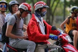 Tăng tuổi nghỉ hưu: Người trẻ ra đường chạy xe ôm?
