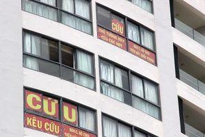 Bavico Nha Trang bị ngừng hoạt động vì an ninh kém