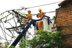 EVNCPC bảo đảm cấp điện ổn định cho kỳ thi THPT quốc gia 2019
