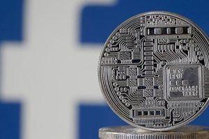 Tiền điện tử Facebook - Libra chính thức được công bố