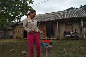 Dự án tái định cư 'đắp chiếu' ở Thái Nguyên: Tỉnh họp khẩn, chỉ đạo kiểm tra xử lý
