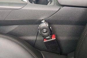Những mối nguy hiểm tiềm ẩn trên ô tô không phải ai sử dụng xe cũng biết