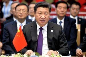 Ông Tập Cận Bình khẳng định, cả Mỹ và Trung Quốc sẽ 'thua cuộc nếu quyết chiến'