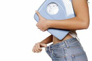 'Bỏ túi' ngay 4 công thức nước detox giảm cân siêu tốc trong mùa hè