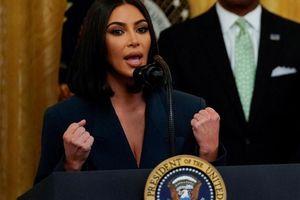 Kim 'siêu vòng ba' hứa kiếm việc cho 5.000 tù nhân sắp được trả tự do