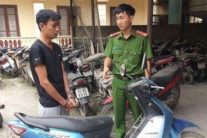 Cảnh giác với thủ đoạn của tội phạm cướp tại Hưng Yên