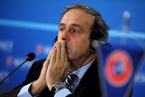 Cảnh sát Pháp bất ngờ trả tự do cho Michael Plantini