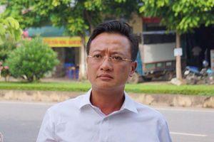 Vụ chạy thận 9 người chết: GĐ Cty Thiên Sơn sẽ kháng cáo bản án 48 tháng tù treo