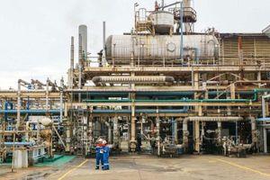 Pertamina và Saudi Aramco gia hạn thời gian đàm phán về dự án NMLD Cilacap