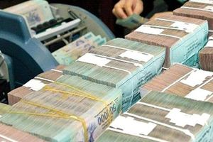 Cục thuế Hà Nội cưỡng chế thu được gần 2,7 nghìn tỷ từ DN 'chây ì' nợ thuế