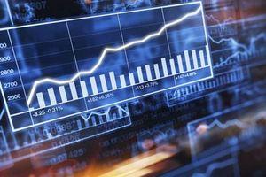 Sắp khai trương sản phẩm hợp đồng tương lai trái phiếu chính phủ