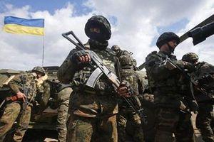 Mỹ công bố gói hỗ trợ quân sự trị giá 250 triệu USD cho Ukraine