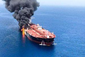 Iran đang 'bắt bài' chiến lược áp lực tối đa của Mỹ?