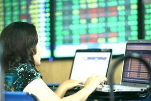 Chứng khoán ngày 19/6: Sắc xanh trở lại, VN-Index tăng hơn 5 điểm