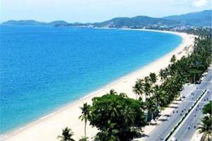 Đà Nẵng kiểm tra việc xả thải của 61 cơ sở nhà hàng, khách sạn ven biển