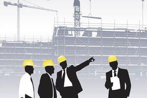 Bắc Ninh chọn nhà đầu tư Dự án Khu phức hợp Hòa Long