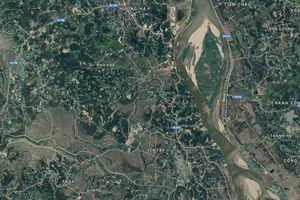 Phú Thọ: Mời sơ tuyển nhà đầu tư dự án khu nhà ở hơn 872 tỷ đồng
