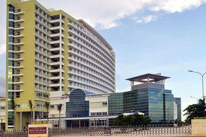 Dự án bệnh viện 1.700 tỷ tại Vũng Tàu: Gian nan chọn nhà đầu tư