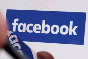 Facebook sẽ khóa vĩnh viễn tài khoản của những ai sử dụng công cụ report sai mục đích