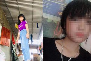 Nữ sinh lớp 7 ở Nghệ An 'mất tích' sau khi viết thư dặn 'bố mẹ đừng tìm'