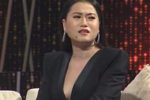 Lâm Vỹ Dạ: 'Đụng tới người nhà tôi là tôi xử liền'