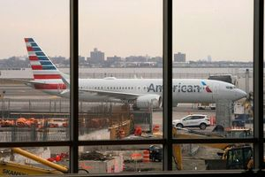 Boeing bất ngờ nhận đơn hàng lớn sau sự cố dòng máy bay 737MAX