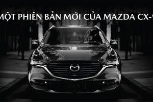 Trong thời gian đầu tiên bán ra tại Việt Nam, Mazda CX-8 có giá cao nhất 1,399 tỷ đồng