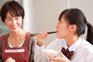 Bất ngờ với các thực phẩm giúp sĩ tử học nhanh nhớ lâu