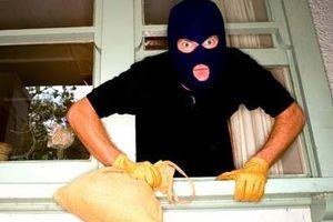 Đuổi bắt trộm… vô tình làm chết người