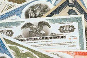 Ngành ngân hàng dẫn đầu phát hành trái phiếu