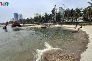 Dẹp ngay các nhà hàng, khách sạn không đảm bảo môi trường ở Đà Nẵng