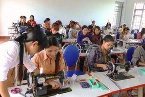 Hà Nội cho vay phát triển 40 dự án lĩnh vực công nghiệp, tiểu thủ công nghiệp