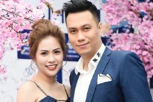 Bạn thân vợ Việt Anh vô tình tiết lộ lý do cặp đôi ly hôn