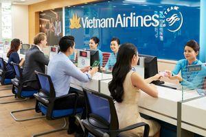 Hàng không Việt Nam: Tiêu chuẩn 5 sao quốc tế không còn xa