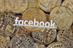 Hàng loạt nhà lập pháp Hoa Kỳ phản ứng giận dữ trước tin Facebook phát hành tiền ảo