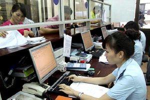 Hà Nội công khai danh sách 500 đơn vị nợ trên 273 tỷ đồng bảo hiểm xã hội, bảo hiểm y tế