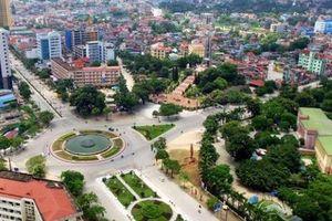 Phó Thủ tướng Trịnh Đình Dũng có ý kiến về việc điều chỉnh cục bộ Quy hoạch chung thành phố Thái Nguyên, Huế