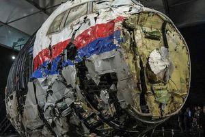 MH17 bị bắn hạ tại Ukraine: Nga có được 'tiếng nói' từ bên quan trọng nhất