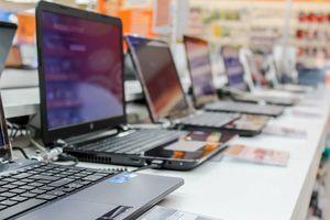 Microsoft, Intel phản đối đề xuất đánh thuế laptop, tablet của ông Trump