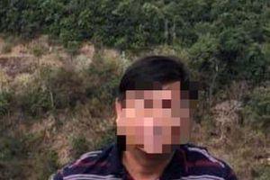 Quảng Nam: Giám đốc Trung tâm Văn hóa tỉnh chết trong tư thế treo cổ