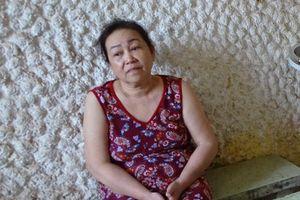 Đồng Nai: Giận con, mẹ 'mở thị trường ma túy' riêng