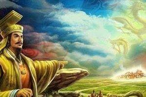 'Huyền thoại gò Rồng Ấp': Sự ra đời bí ẩn của vua Lý Công Uẩn?