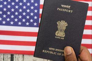 Mỹ siết visa H-1B, đáp trả Ấn Độ ép lưu trữ dữ liệu trong nước